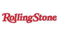 RollingStonesLogo