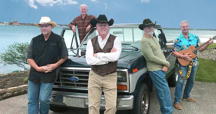 2021-Group-Truck.jpg