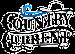 CC-Logo-w-glow.png