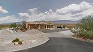6981 N. Nevada Hwy .jpg