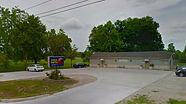 4405 FM 646 Rd N - Santa Fe TX.jpg