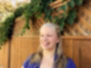 laughing headshot edited.jpg