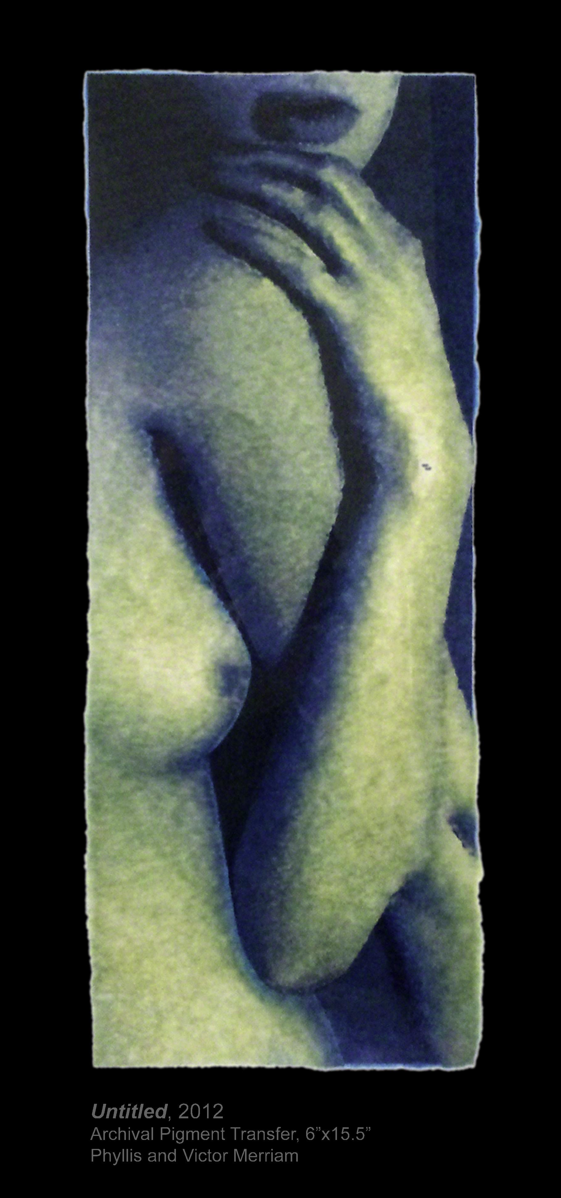 Nude 3-Edit