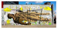 CO Mural-2016.jpg