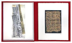 Portfolio Two Prints