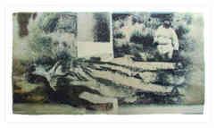 """Archival pigment offset, 14"""" X 7.5"""", 2012"""