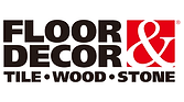 logo_FD.png