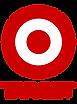 target copy.png