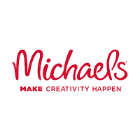 michaels.png