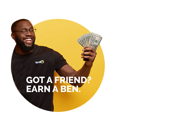 guy with money.png