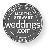 Martha-Stewart-Weddings-FirstMomentFilms