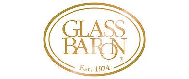 1-glassbaron-goldfadelogo-960x400.jpg