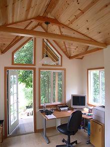 Writing Retreat Interior.jpg