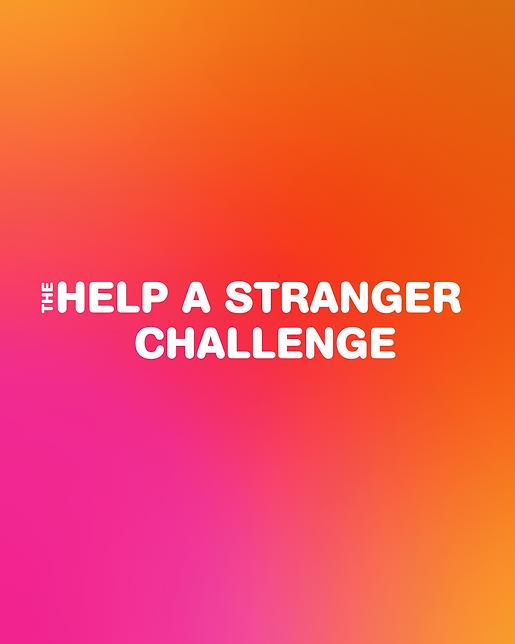 HelpaStranger1 – 1.png