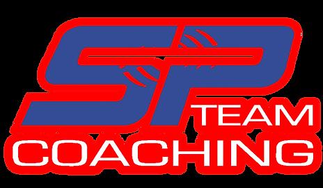 logo sp2.png
