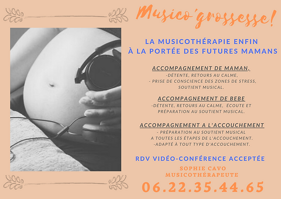 music'o'grossesse!.png