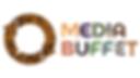 logo media buffet public relations agency Jakarta