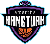 logo amartha hangtuah.png