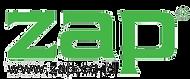 Logo ZAP Transparan.png