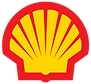 Logo Shell.png