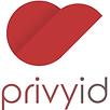 Privy logo kotak.png