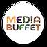 logo media buffet batik shadow 4-01.png