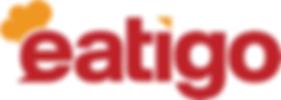 Logo Eatigo.png