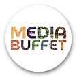 logo media buffet digital public relations.png