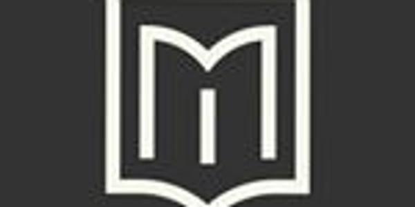 Menology Media Launching