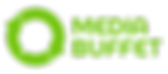 Logo Media Buffet Public Relations.png