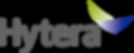 Logo Hytera Transparan.png