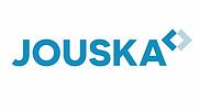 logo jouska.png