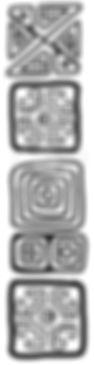 Screen Shot 2020-04-23 at 11.05.45 PM (5