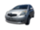 IMG_9058-removebg-preview vitz.png