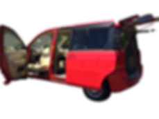 IMG_9159-removebg-preview sienta.png