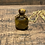 Thumbnail: Essential Oil Vials