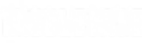 middlecage_logo_blanc.png