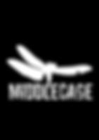 middlecage_logo_2019_6.png