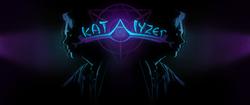 Logo Catlyzer