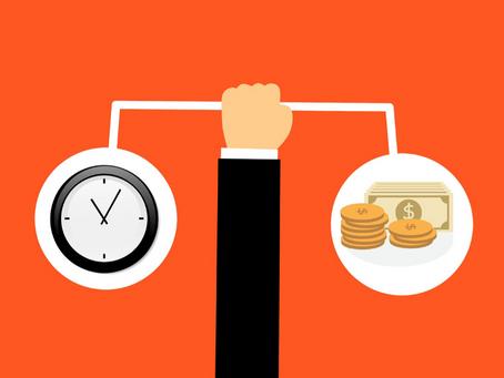 Software di cash management per la gestione della cassa