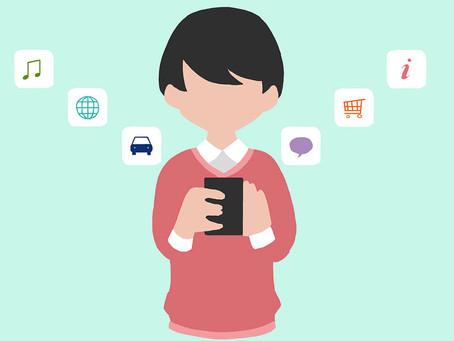 I software retail nella grande distribuzione: automatizzare la relazione con il cliente
