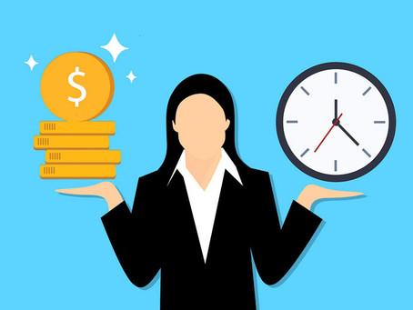 La gestione dei pagamenti nella Pubblica Amministrazione