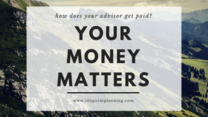 What is a Fee-Only Financial Advisor (and why it matters)?