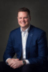 Financial planner near me, fee only financial planner, financial planner royal oak, financial planner grand rapids, financia advisor grand rapids