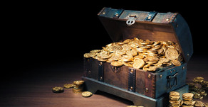 The War Chest of Cash: Planning for Bear Markets in Retirement