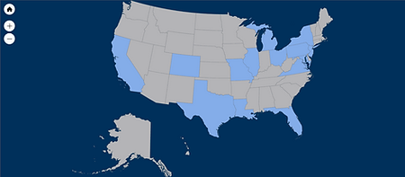 Current Clients Map.png