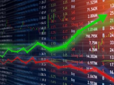 When the Stock Market Makes No Sense