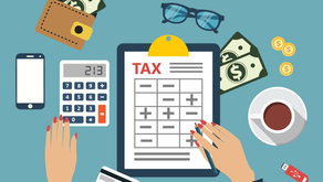 Taxable Account Up, but 1099 Shows Losses. What Gives?
