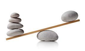 What is Portfolio Rebalancing?