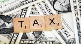 What to Watch: Biden's Tax Policy Proposals